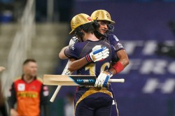 Ipl 2020 Shubman Gill Played Third Slowest Innings Of League Srh Makes Worst Losing Streak Record
