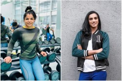 World Daughter Day 2020 5 Daughters Who Break Myth Give A New Identity To Indian Women Sports