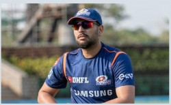 Ipl 2020 Can Yuvraj Singh Make A Comeback In Uae When Suresh Raina Left Out The Tournament