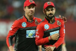 Ipl 2020 The Three Batsmen Who Scored The Most Runs In The Last Two Overs