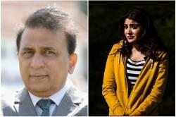 Video Reveals What Is True Behind Sunil Gavaskar S Alleged Derogatory Comment On Anushka Sharma
