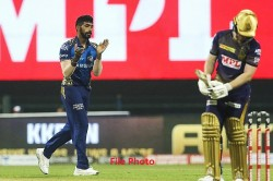 There Is No Need Of Drastic Change Ahead Of Mumbai Indians And Rcb Match Says Jasprit Bumrah