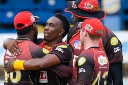 Caribbean Premier League 2021 Rescheduled Due To Ipl 2021 Know Dates Will Start From August
