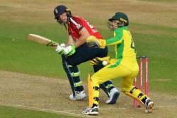 England Vs Australia 2nd T20 Match Highlights Jos Buttler Dawid Malan Lead England Won By 6 Wickets