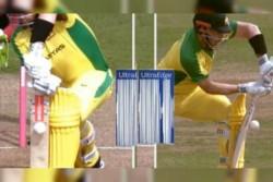 England Vs Australia 2nd T20 Adil Rashid Took Worst Drs Of Cricket Hitory Against Aaron Finch