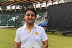 From National T20 Cup Pcb Withdraws Balochistan First Xi Coach Faisal Iqbal