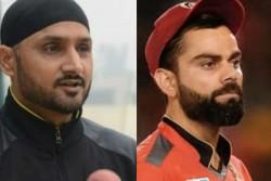 Hathras Gangrape Explodes Anger Among Virat Kohli Harbhajan Singh Suresh Raina In Sports World