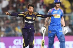 Three Indian Bowlers Who Can Take 5 Wickets In A Single Match In Ipl