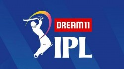 Ipl Will Have No Insurance Cover For Covid 19 As Communicable Diseases Out Of The List