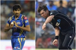 Ipl 2020 These Top 5 Bowlers Will Be Watched In The Batmen Favorite Format