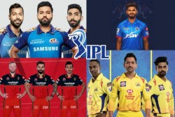 Ipl 2020 Brad Hogg Predicted Which Team Will Perform Worst And Stands Last In Points Table