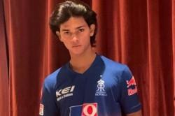 Yashasvi Jaiswal Ipl 2020 Debut Match Chennai Super Kings Vs Rajasthan Royals