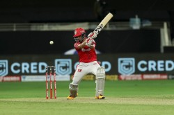 Ipl 2020 Kl Rahul Broke Rishabh Pant Record To Become Highest Scorer In One Match In The League