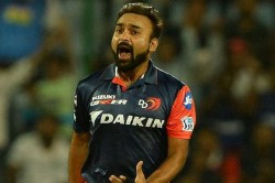 Ipl 2020 Lasith Malinga S Big Record Will Be Broken Amit Mishra Needs Only 14 Wickets