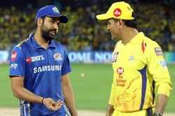 Mi Vs Csk Three Big Players Will Not Be Seen In The First Match Of Ipl