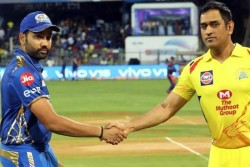 Dream 11 Ipl 2020 Mi Vs Csk Weakness And Strengths Of Teams Pitch Report Stats And Records