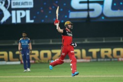 Ipl 2020 Mumbai Vs Bnagalore Virat Ab De Villiers Lead Rcb To Win Thrilling Super Over Match