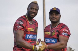 Ipl 2020 Who Is The Nikhil Naik Which Playing For Kolkata Knight Riders