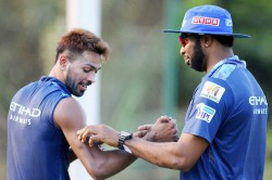 Three Allrounder Who Can Prove To Be The Best Finishers Of Ipl