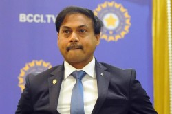Ex Chief Selector Msk Prasad Reveals Who Would Be The Key Players During India Tour On Sri Lanka