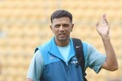 First Big Step After Covid 19 Bcci Has Decided To Not Renew The Annual Contracts Of 11 Coaches Nca
