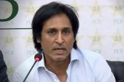 Rameez Raja Says Hardik Pandya And Kieron Pollard Will Face Difficulties In Uae