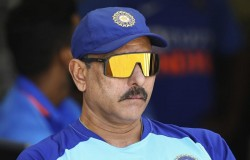 Ravi Shastri Says Ipl 2020 Would Give Some Match Time To Virat Kohli And Team Ahead Of Test Matches