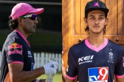 Robin Uthappa Said Yashasvi Jaiswal Is A Really Exciting Player For The Future