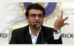 Ipl 2020 Sourav Ganguly Hit Back To His Critics On Talking With Shreyas Iyer Controversy