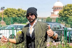 S Sreesanth Says I Will Give The Very Best To Any Team I Play After Ending Of Ipl Spot Fixing Ban