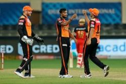 Ipl Auction 2021 Kolkata Knight Riders Released 5 Players Ahead Of Season 14 Full List Of Retainees