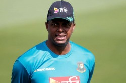 Courtney Walsh Said Jasprit Bumrah Has The Potential To Reach Where Anderson And Broad Have Reached