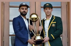 India Starts Tour Of Australia 2020 With Limited Over Series Here Is Test Venues Report