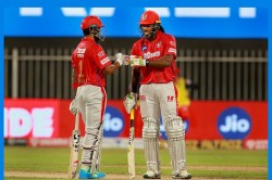 Tom Moody Wanted Chris Gayle To Open With Kl Rahul For Kings Eleven Punjab