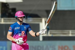 Rr Vs Mi After Chasing 196 Runs Steve Smith Want To Continue Same Team Form For Next Two Matches