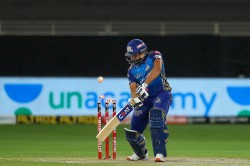 Ipl 2020 Uncertainty Remains On Rohit Sharma Injury Bcci Sources Gives New Update