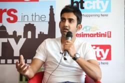 Gautam Gambhir Picks Up 3 Batsman Who Can Change The Game For Mumbai Indians