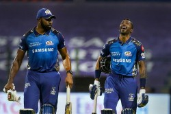Ipl 2020 Set Record In Viewership Too Gains Many Million Number Of People In First Week