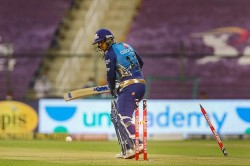 Ipl 2020 Wake Up Call For Mi As They Committed These Mistakes Against Rr