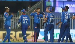 Ipl 2020 Kevin Pietersen Criticize Rishabh Pant For Being Inconsistence So Far In His Career