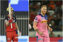 Ipl 2020 Ben Stokes Chooses Rcb Yuzvendra Chahal As His Man Of The Match Over Ab De Villiers