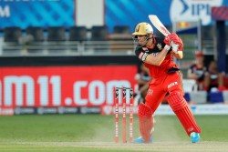 Greame Smith Hints Ab Devilliers Comeback After Retirement Can Play Against West Indies In T20is