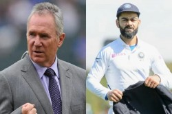 Allan Border Unhappy About The Schedule Said India Is Playing Mind Game