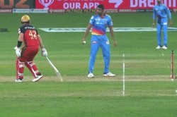Ipl 2020 R Ashwin Confirms Ricky Poinitng Icc Committee For Penalty Against Batsman For Backing Up