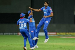 One Mistake Of Delhi Capitals In Ipl 2020 Auction Cause Them Huge