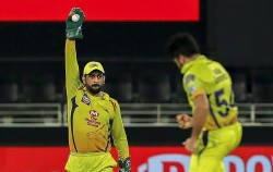Ipl 2020 4 Reason Why Is Chennai Super Kings Looking Strong For Claim Its 4th Title