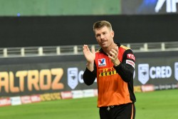 Big News For David Warner As His Manager Claims He Is Planning To Not Play In Big Bash League