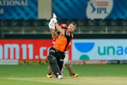 Here Is Why David Warner Is Playing Slow And What Impacted His Performance