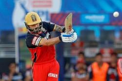Ipl 2020 Royal Challengers Banglore Vs Kolkata Knight Riders 39th Match
