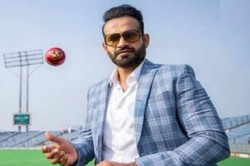Irfan Pathan Comes In Aid Of Corona Patients Says Will Donate All Money Earn From Social Media